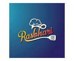 Rasbhari by Pinky Yadav : Food blog with easy, healthy recipes for every cook