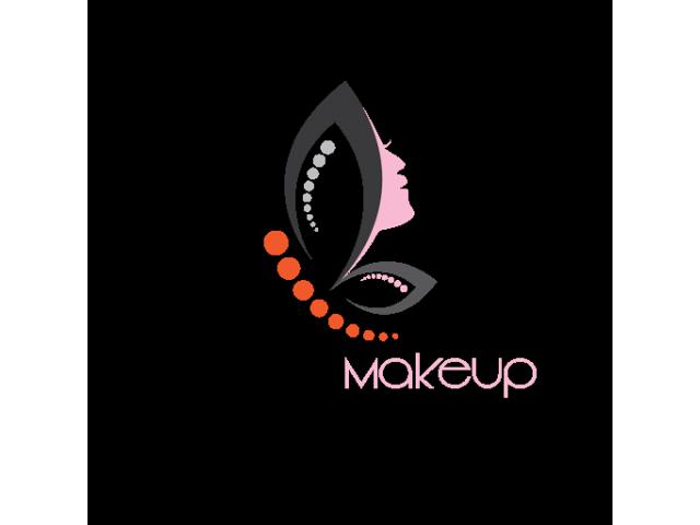 Mehndi Makeup by Pinky Yadav : Fashion & Lifestyle Blogger