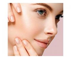 Fleur Skin Moisturizing Cream - Price in USA, Benefits, Advantages and How to Buy?