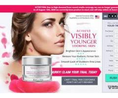 Vyessence Cream Reviews Wrinkles, Price Benefits & Buy!