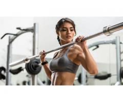 Impressive ways to speed up metabolism
