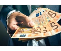 Consolidación de la deuda