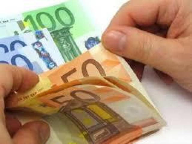 AYUDA FINANCIERA CON ABOGADO