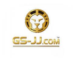 PVC Patch maker - GS-JJ.com