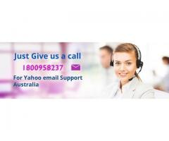 Yahoo Customer Care Australia
