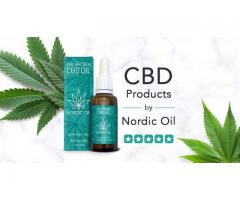 https://healthpharmeasy.com/nordic-cbd-oil-spain-es/