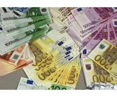 PROPORCIONA ASISTENCIA FINANCIERA