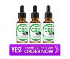 https://www.nutritimeline.com/ceremony-cbd-oil/