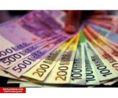 Opportunité de crédit en Espagne. Whatsapp: +34677885497