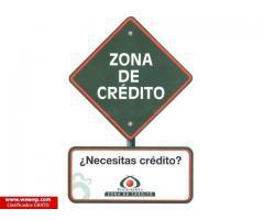 DITES ADIEU À VOS PROBLÈMES FINANCIERS. Whatsapp: +34677885497