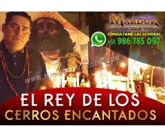 MAESTRO MARDUK (AMARRES DE AMOR DE DOMINIO)