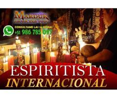 MAESTRO MARDUK AMARRES DE AMOR EFECTIVO