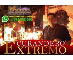 REY DE LOS HECHIZOS VUDU MAESTRO MARDUK