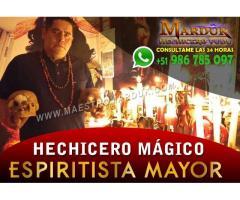 MAESTRO MARDUK (AMARRES DE AMOR DE SEXUAL)