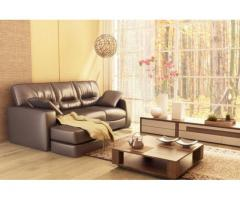 Living Room Furnitures in Chandigarh | Solid Wood Furnitures