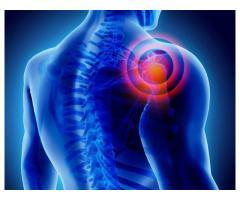 Tony Hawk CBD Oil Stress Relase & Joint Pain!!!