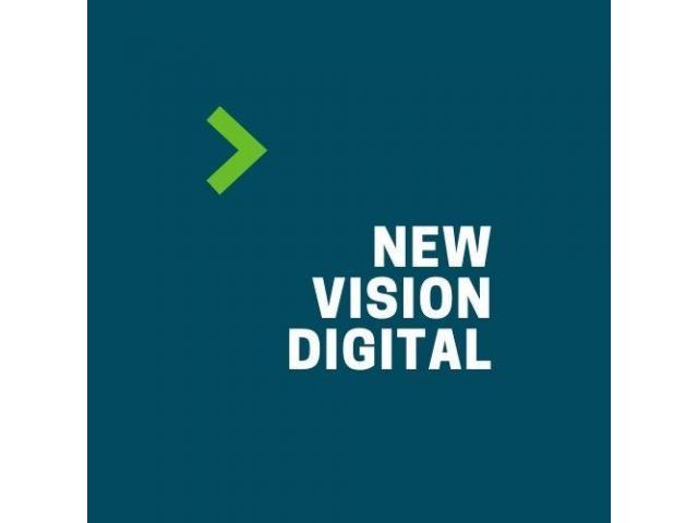 New Vision Digital Marketing Company in Delhi, Gurgaon, Noida, India