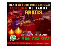 AMARRES DE AMOR EN PERU -MAESTRO MARDUK