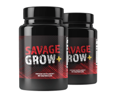 http://healthcarthub.com/savage-grow-plus/
