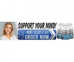 Cortexene Nootropic Pills Reviews: Is This Supplement Clinically Proven?
