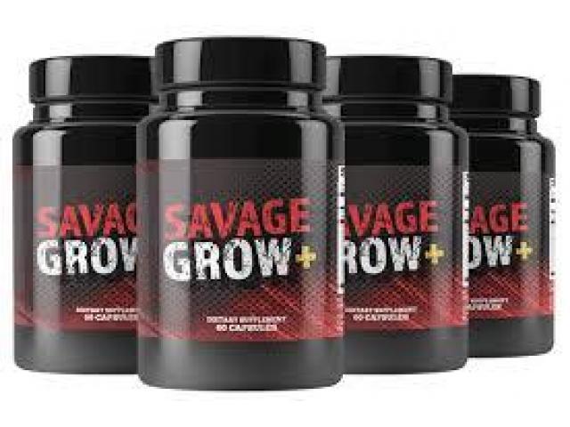 http://healthcarthub.com/savage-grow-plus-australia/