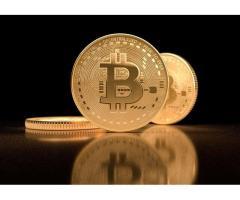 Bitcoin SuperSplit : Profitable Trading Platform, Reviews(2020)