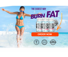 Vibrant Keto Boost Review