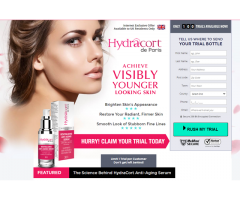 30 Lessons About Hydracort Serum You Need To Learn Before You Hit 40