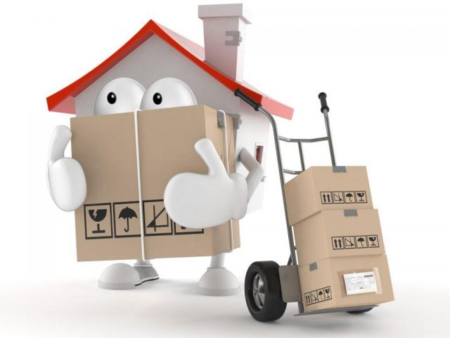Affordable Moving Company Top 5 Movers